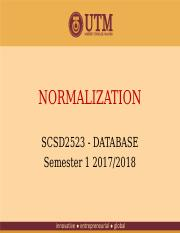 Topic9-Normalization.ppt
