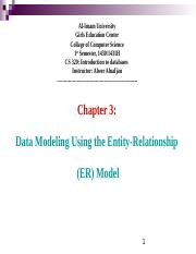 DB_chapter3.ppt