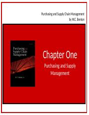 chapter001instructor-120930234014-phpapp01