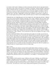 esl custom essay proofreading website gb