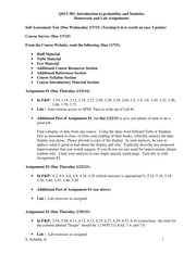 QSCI 381 Homework Assignments (1)
