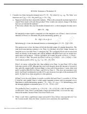 WS20 - Solutions.pdf