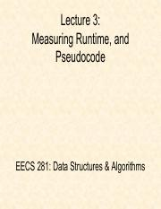03_Measuring_Runtime_and_Pseudocode.pdf