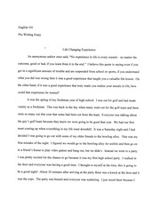 veteran s day essay contest madison eller to me veterans day 2 pages prewriting assingment