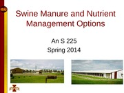 2-26 Nutrient Mgmt