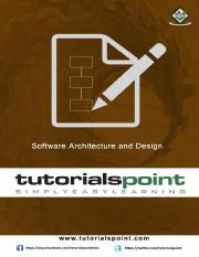 software_architecture_design_tutorial.pdf