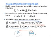 Lecture21-Change_of_variables_9-17