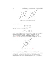 Engineering Calculus Notes 90