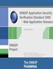 About_OWASP_ASVS