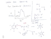 2014-10-02 CHEM 322 Lecture Notes