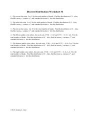 Discrete Distributions Worksheet #4.pdf