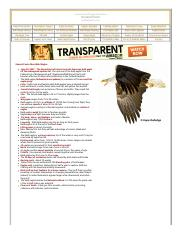 Bald Eagle Facts Sheet - American Bald Eagle Information.pdf