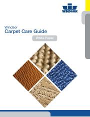 28d1a8bd-eb6f-412d-aab2-da56a24a05d2_Carpet Care Guide White Paper.pdf