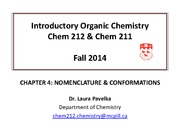 2b_Fall2014_Alkanes-conformations_slides