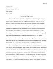 Crystal_05 - May, 2016 - research paper - Matt (1).docx