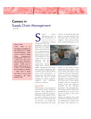 Global-Supply-Chain-Management (4)
