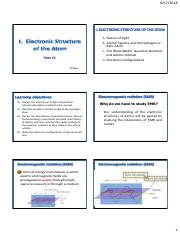 I-A-Electronic Structure.pdf
