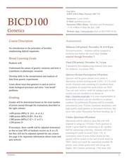 BICD100 syllabus fall 2014(3)