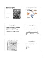 105_07-metamorphics_part_1