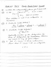 MATH410_BENEDETTO-J_FALL2003_0101_MID_EXAM