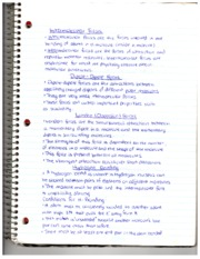 Chemistry 20 Notes Pg.19