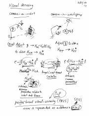 Robotics Notes Pdf