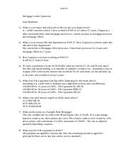 Mortgage Lender Questions (1).docx