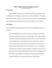 Example Research Paper (3).pdf