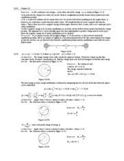 671_PartUniversity Physics Solution
