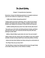 Gatsby_Chapter_7_Comprehension_Questions.docx