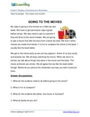 2nd-grade-2-reading-comprehension-worksheet-going-movies.pdf