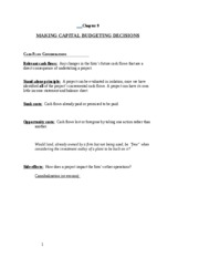 Ch09+Capital+Budgeting_h