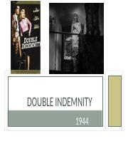 Double+Indemnity+powrpoint+Fall+2013-1