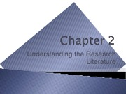 Chapter02-PowerPoint
