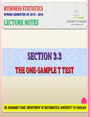 SECTION 3.3(1).ppt