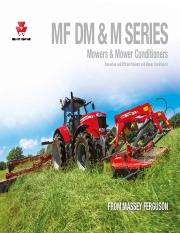 16174 MF Mowers brochure 2016_IV2_DV11.pdf