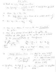 pu_system_notes