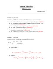 exam 2_solutions