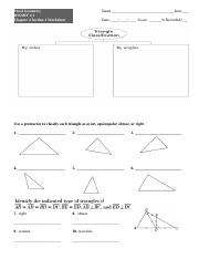 14 pf ch 4 worksheet packet _all_.docx