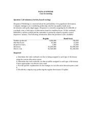 DGD - ABC Costing.docx