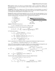 Thermodynamics HW Solutions 694
