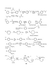 Solutions_Manual_for_Organic_Chemistry_6th_Ed 465