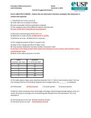 Tutorial 6 Suggested Solutions.pdf