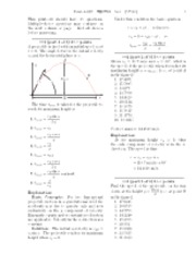 TEST01-solutions (1)