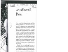Elsner%20Art%20&%20Imperial%20Power.pdf
