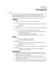 paradise lost study guide.docx.pdf