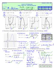 2017-06-14-Solutions-Unit 4-Polynomials Major Test.pdf