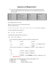 Answers_Homework1.pdf