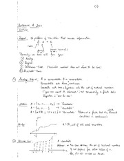 kotker-ee20notes-2007-09-04-pg1-4