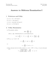 answers-midterm1